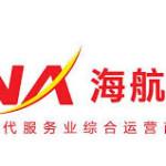 HNA Group