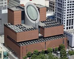 SF Museum
