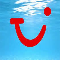Tui Smile