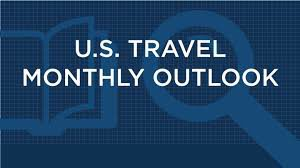 Travell Outlook