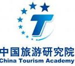 china-tourism-academy